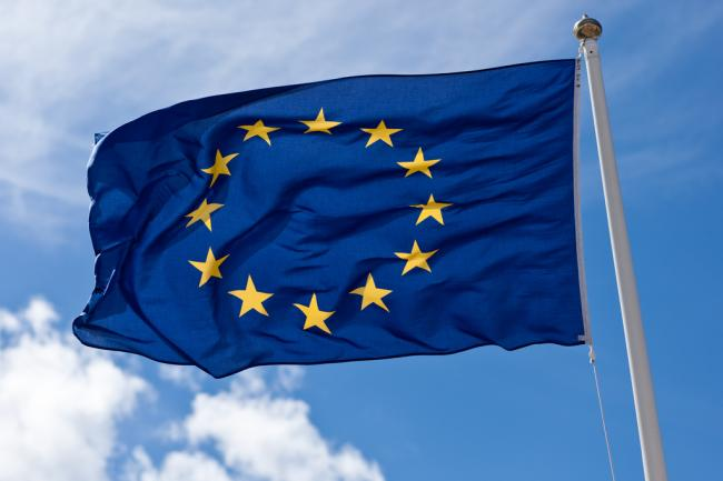 Viitorul pachet legislativ european, noi posibilităţi de adaptare a luptei împotriva bolilor transmisibile la animale şi la om