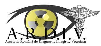 Simpozionul Național de Imagistică Veterinară