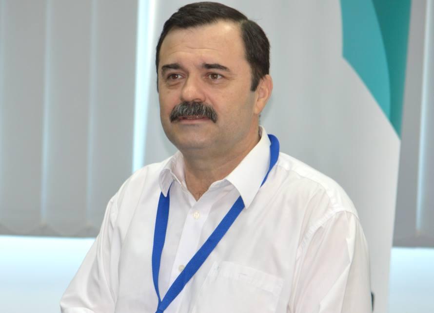 Prof.univ.dr. Vasile Vulpe: Medicul veterinar absolvent trebuie să fie la curent cu tehnici de diagnostic clinic, imagistic și de laborator