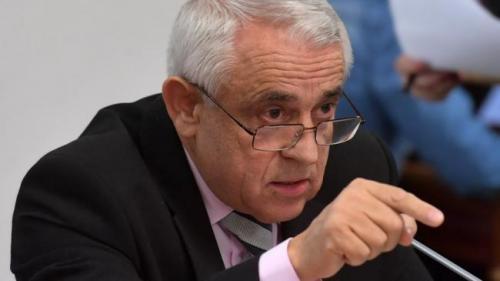 Daea: Comisia Europeană nu a interzis exportul de carne de porc din România, ca urmare a pestei porcine