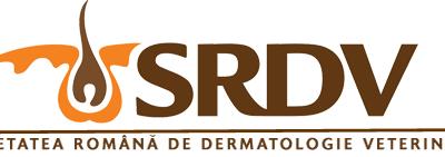 """Al VI-lea  Congres Național de Dermatologie Veterinară (SRDV) """"Focus pe aspectele clinice"""""""