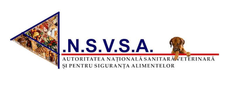 Robert Viorel Chioveanu este noul şef al Autorităţii Naţionale Sanitare Veterinare şi pentru Siguranţa Alimentelor