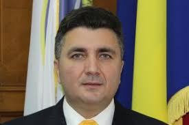 ANSVSA: Mai mulţi medici veterinari şi controale sporite în zona de transport maritim de animale din România