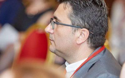 Întărirea legislaţiei privind circulaţia medicamentelor de uz veterinar – prioritatea preşedintelui ANSVSA